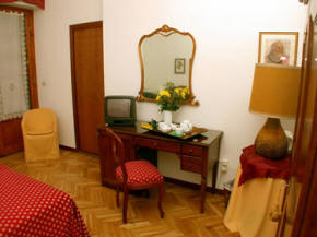 Florence Bed and Breakfast - TripAdvisor
