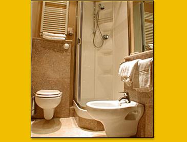 Hotel eden for Hotel euro meuble grado