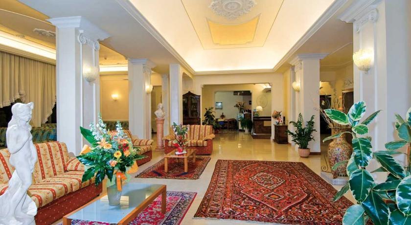 Hotel bel soggiorno for Soggiorno terme
